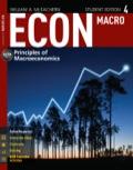 ECON: MACRO4